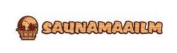 Saunamaailm